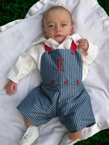 Enoch's Delft Outfit PRP copy