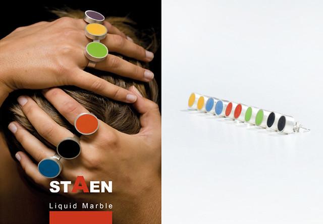 StAen Jewelry