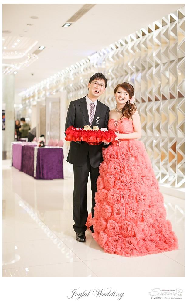 婚禮攝影 小朱爸 明勳&向榮 婚禮紀錄 中和晶宴_0309