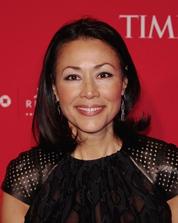Ann Curry 2012 Shankbone