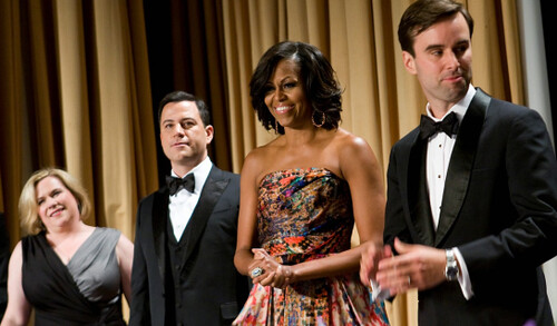 michelle-obama-naeem-khan-2012-2
