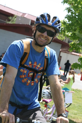Sonora Bike Rodeo 04-29-2012  by JimHildreth