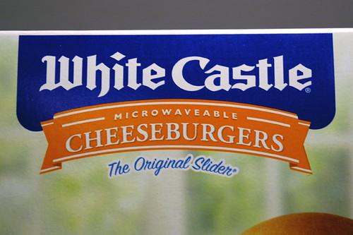 white_castle_02