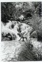 waterval lara