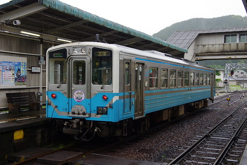 IMGP5205