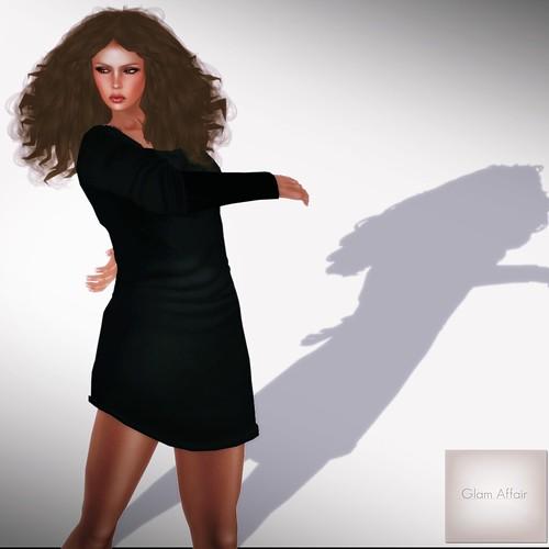 -Glam Affair - mesh release (7)