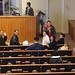 2011-1-9-Baptism