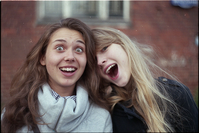 Ksenia & Nastja 20120608-049
