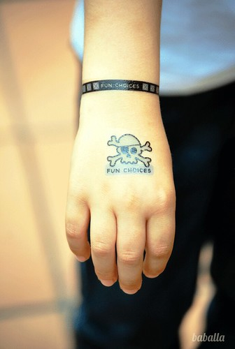 fun_tatoo3