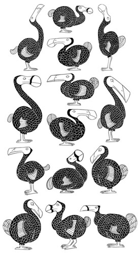 dodobirdicons2