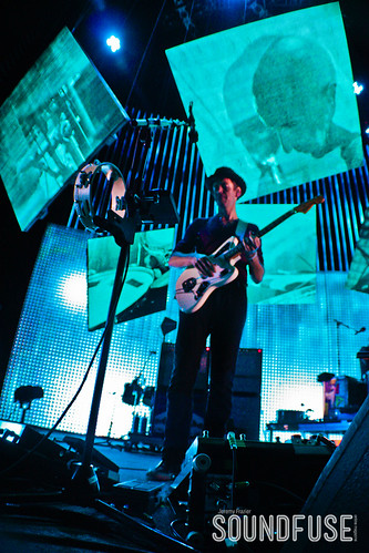 Radiohead at The Palace of Auburn Hills on June 11th, 2012-13.jpg