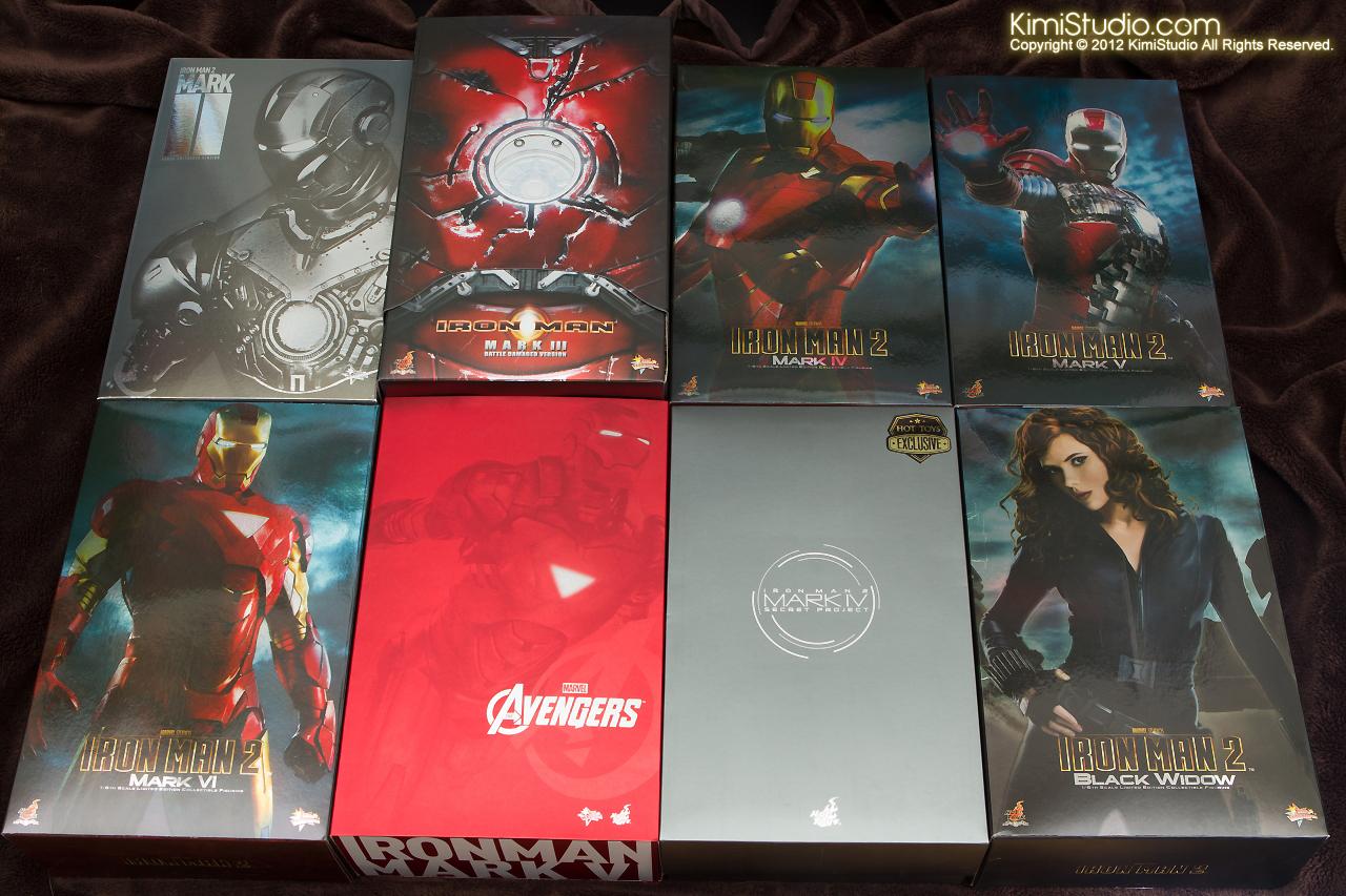 2012.05.10 Iron Man-027