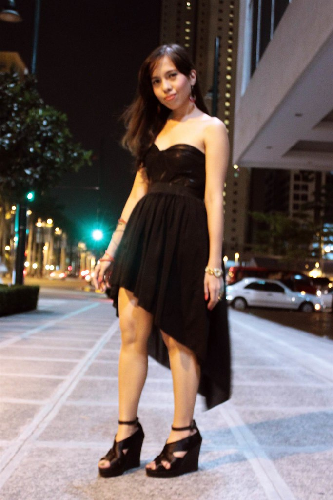 resized_Outfits-1