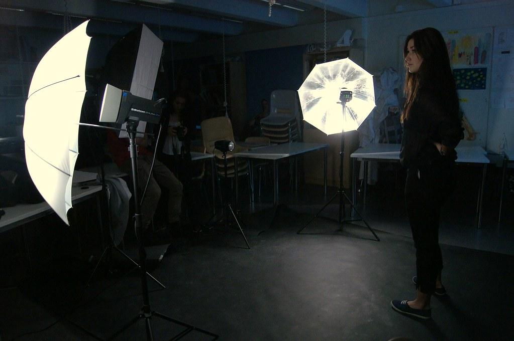 studio 045