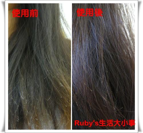 施巴5.5油性洗髮乳 (13)