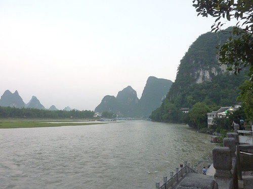 C-Guangxi-Yangshuo-Ville-jour (34)