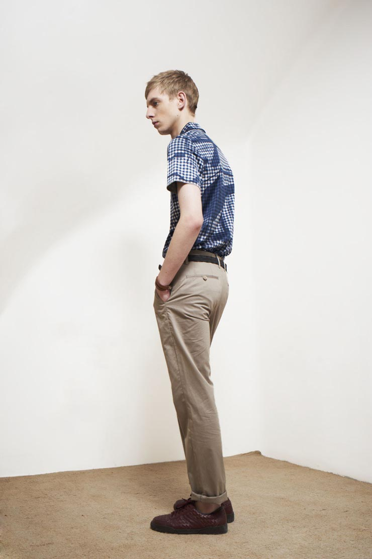 Thomas Penfound0165_Agcatton SS12(Official)