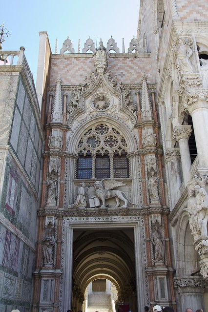 060 - Palazzo Ducale
