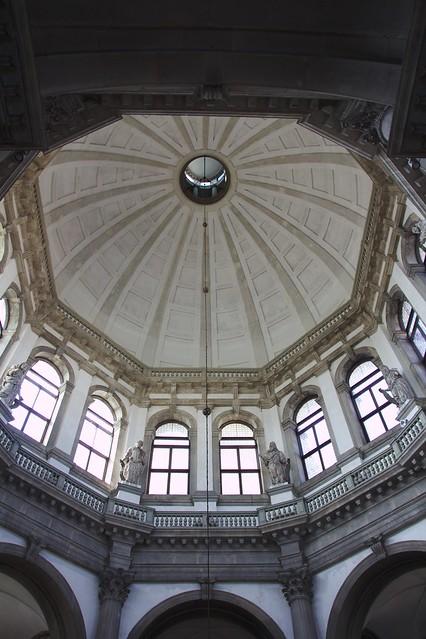 140 - Santa Maria della Salute