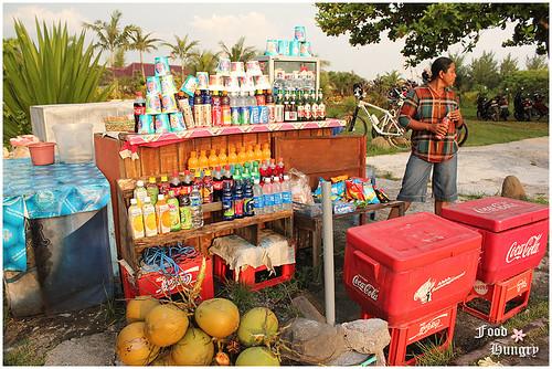 Bali-day5-56