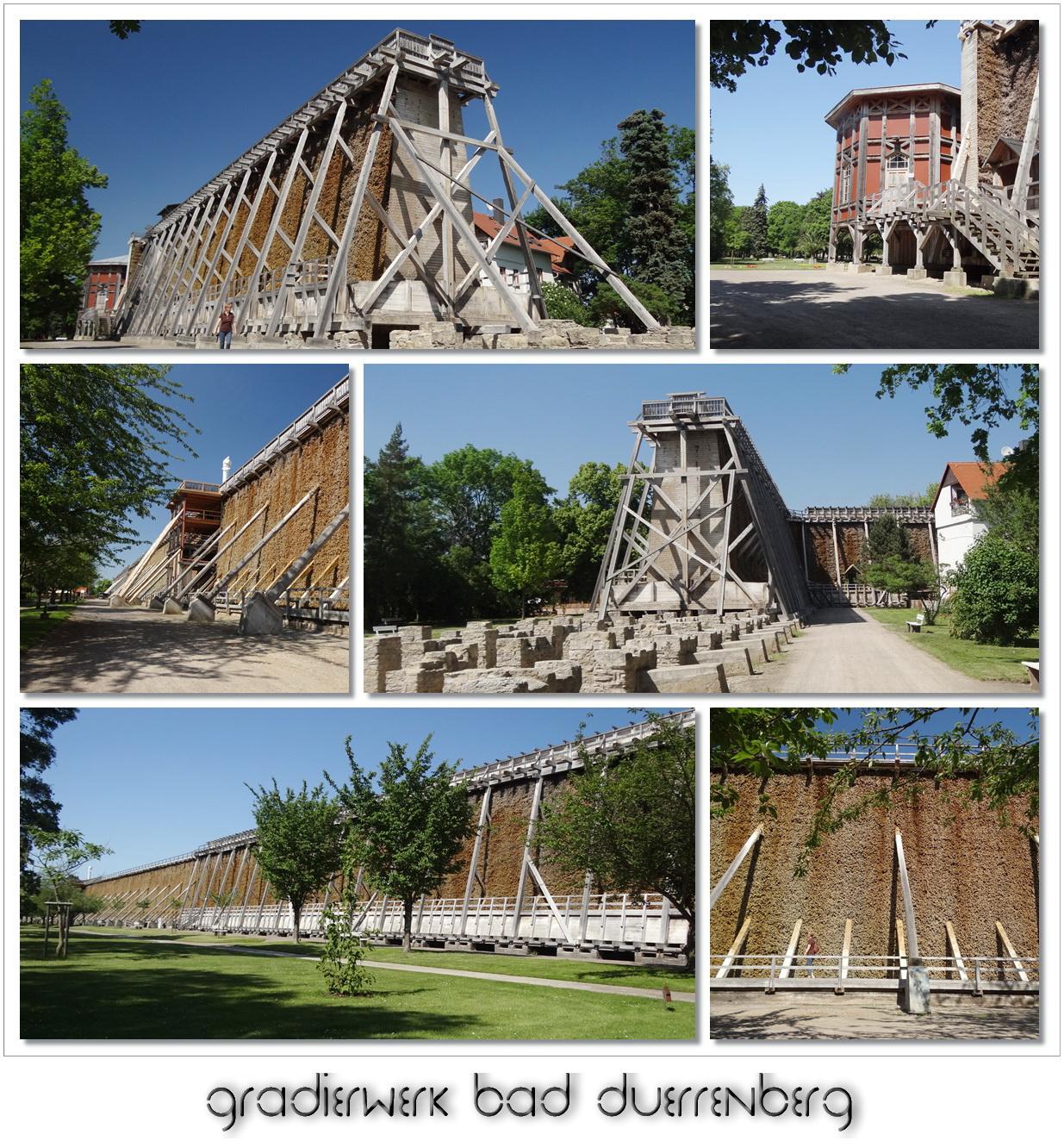 mastirbazione zusammenstellung Bad Dürrenberg(Saxony-Anhalt)