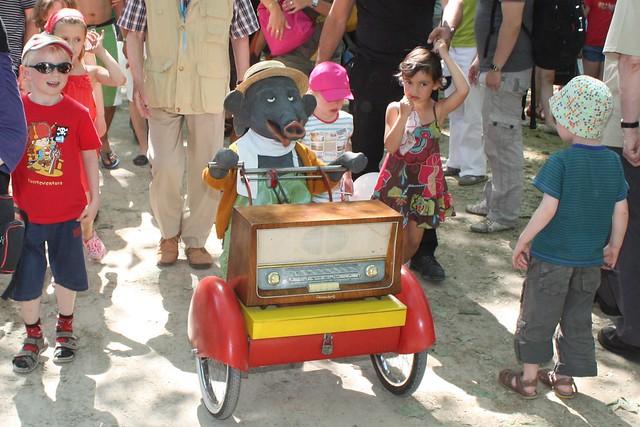 Jochen der Elefant (7)