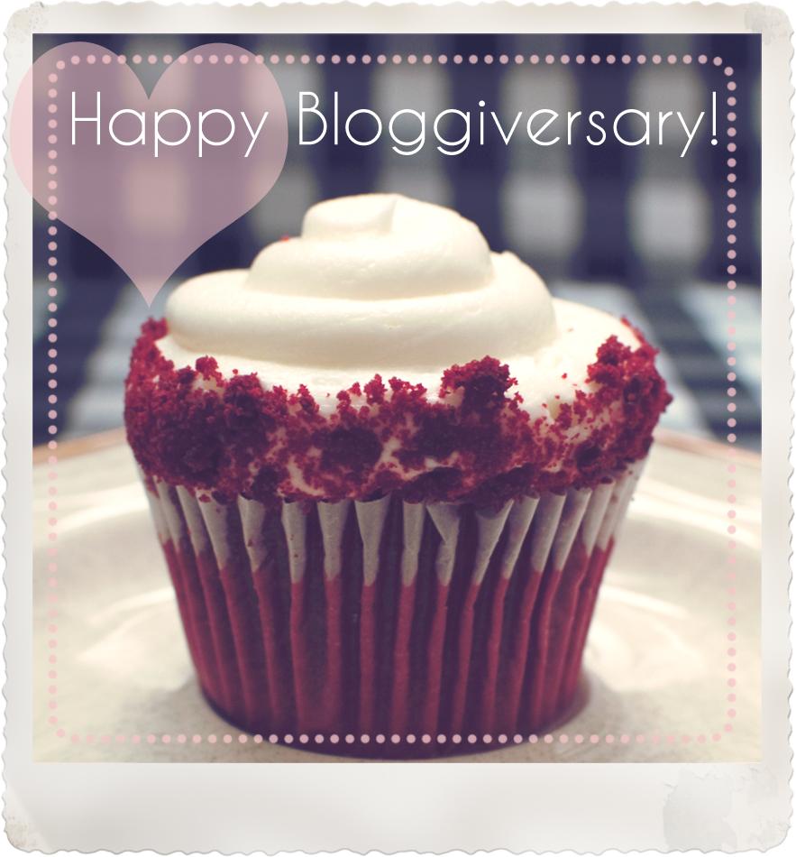 bloggiversary1