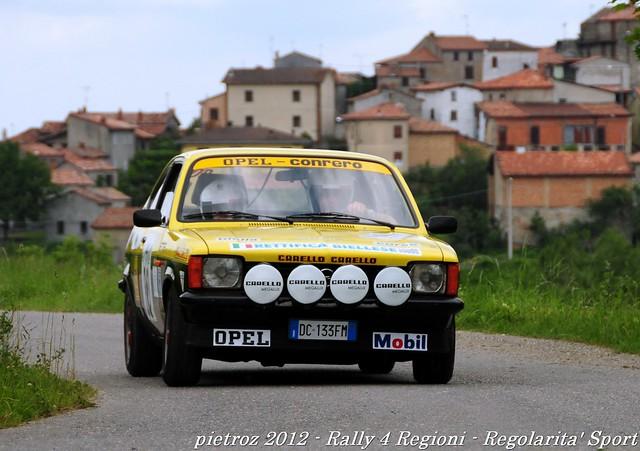 italiana pompino forum escort roma