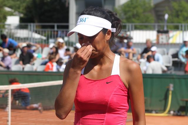 Su-Wei Hsieh