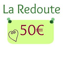 La Redoute(http://www.pusteblumenbaby.de/)