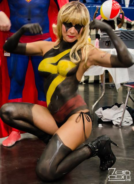 Comicpalooza_20120525_1141.jpg