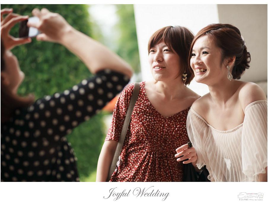 婚禮攝影 婚禮紀錄 婚攝 小朱爸_00136