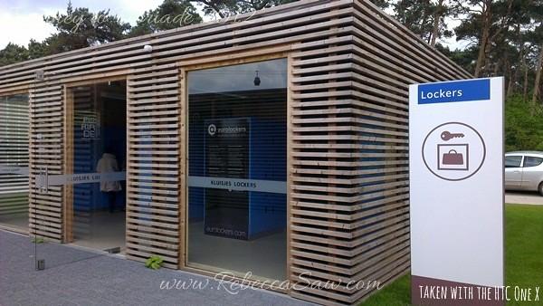 Europe - Venlo, Floriade 2012 (56)