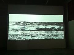 Tempo (2011)