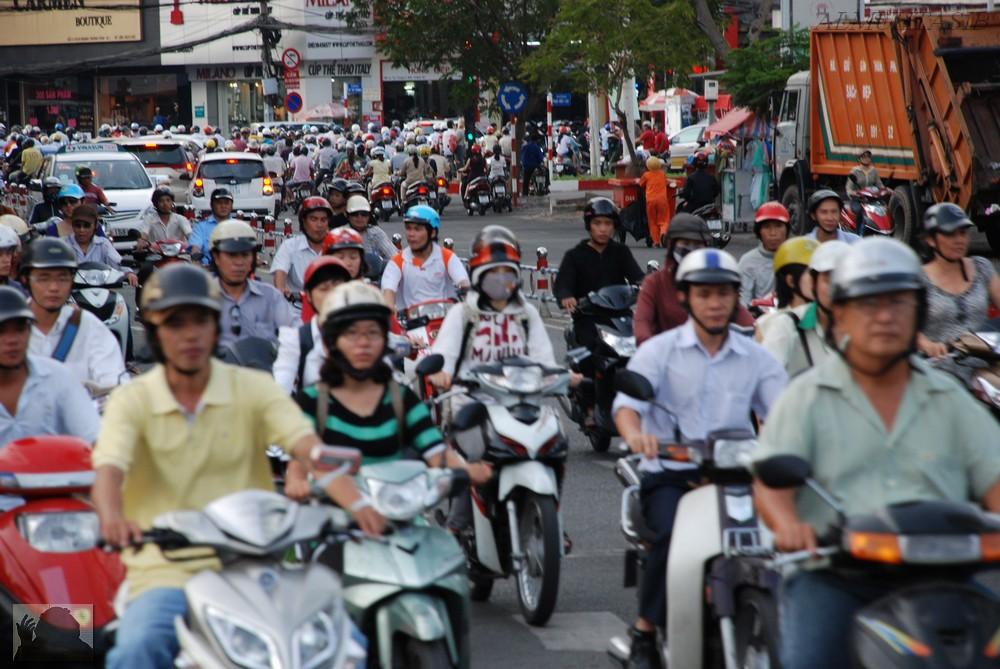 المحتسب فيتنام... الحرب والسلام 7307880620_47fb19591