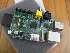Raphael's Raspberry Pi - raphaels-raspberry-pi-20120601-1.jpg