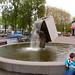 Hoorn-20120518_1581