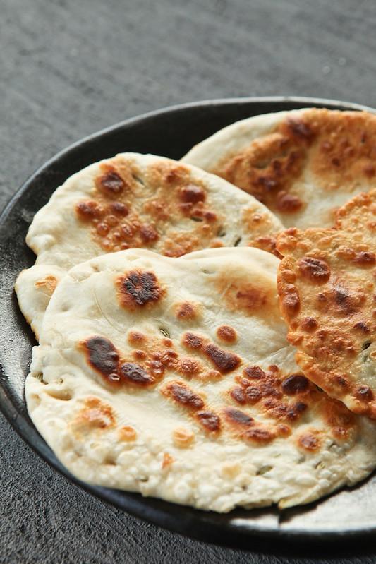 indische pannekoekjes