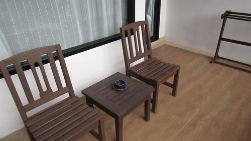 Koh Samui Kandaburi Resort DLX Hillside サムイ島カンダブリリゾート (1)
