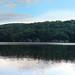 6-6-2012 canopus lake putnam county wide best of set paint final watermark
