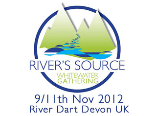 River's Source logo