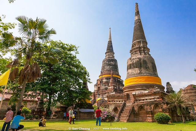 Thailand_2012-02-26-7230