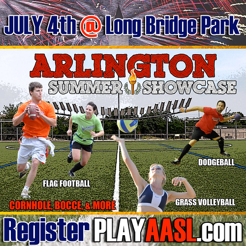 Arlington-Summer-Games-1200