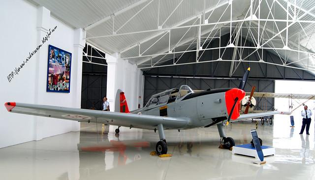 MuseudoArf