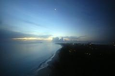 2012-06-15_04-53-09.nas.dawn.t