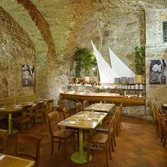 Restaurante Brasileiro (U Radnice)