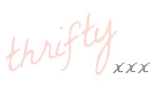 thrifty_blog