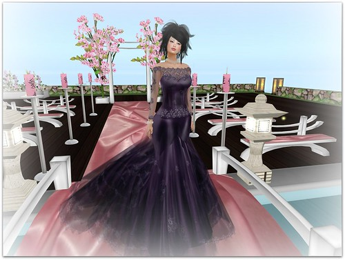 :: PM :: From Head to Toe - Anniversary Hunt 2012 by Cherokeeh Asteria