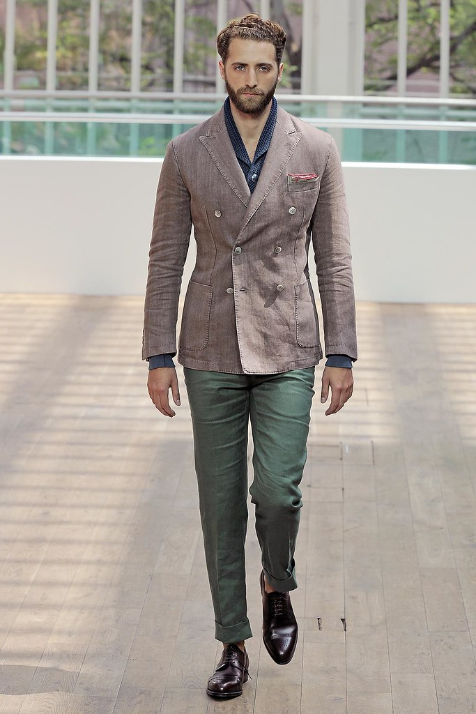 SS13 London Hackett025(Homme Model)