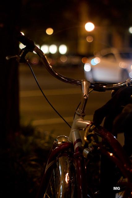 dc_bike